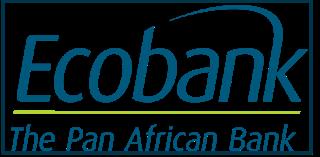 Ecobank Nigeria Recruitment 2018 - Ecobank Careers RecruitmentLogin.com