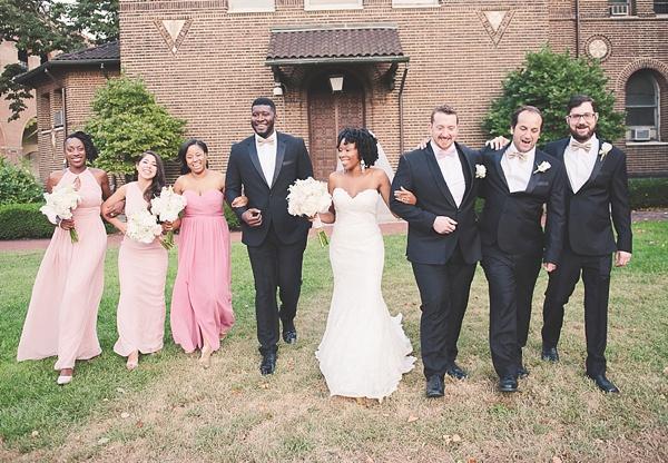 Virginia Beach Wedding Bridal Show 2018