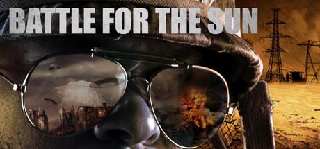 Battle For The Sun PC Full Español