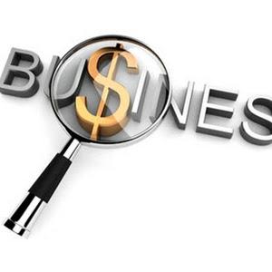 Berita Bisnis Terbaru di Indonesia