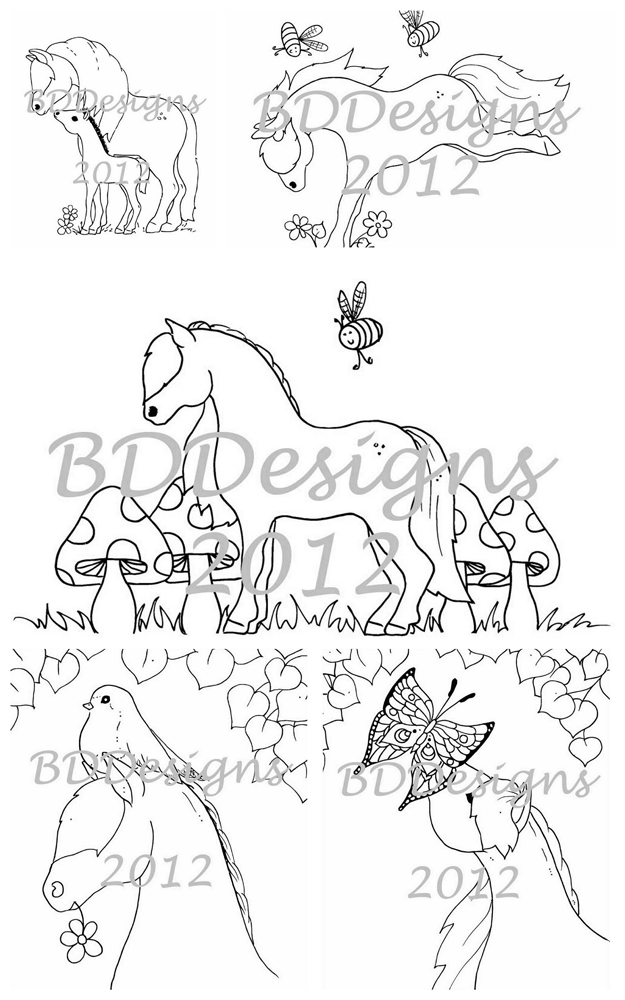 Beetlejuice Coloring Pages Sketch Coloring Page