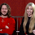 Los actores de Outlander nos dicen qué es lo más romántico que han hecho sus personajes