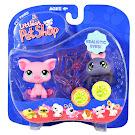 Littlest Pet Shop Pet Pairs Pig (#330) Pet
