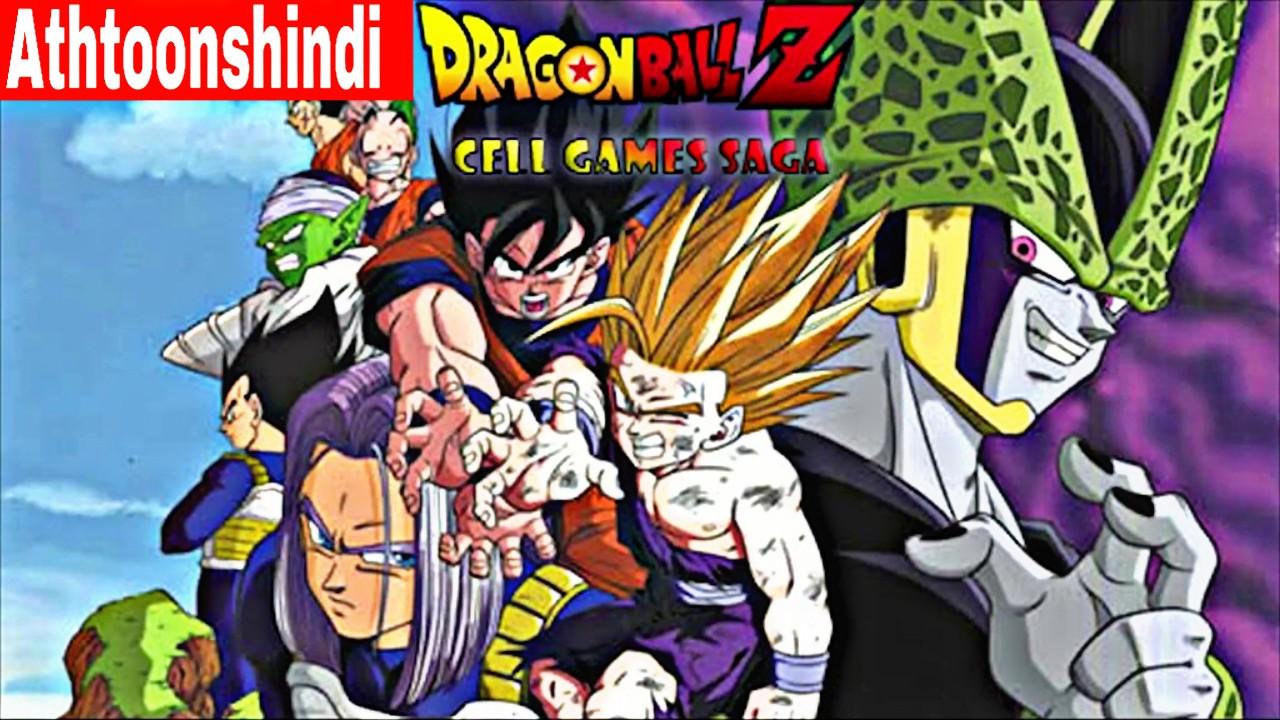 dbz episodes free download