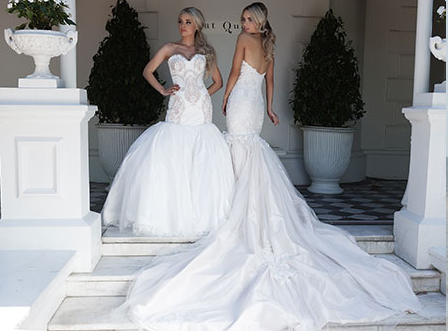 Lookbook bride wedding dresses melbourne for How much to spend on wedding dress