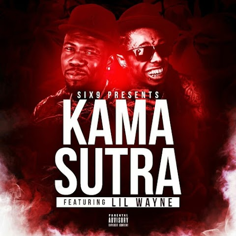 SONG REVIEW: SIX9 - Kama Sutra ft. FLOMATICC & LIL WAYNE