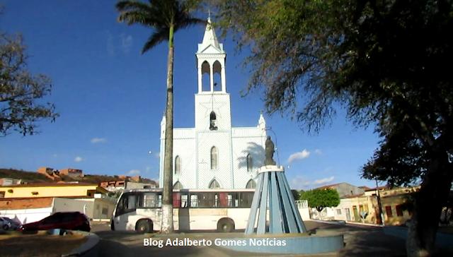 Festa de Nossa Senhora da Conceição, Padroeira de Mata Grande/AL, começa neste sábado, 22, confira a programação