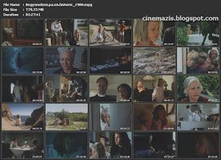 Begynnelsen på en historie (1988) Download
