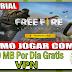 100 MB DE INTERNET POR DIA MELHOR VPN PARA JOGO FREE FIRE.