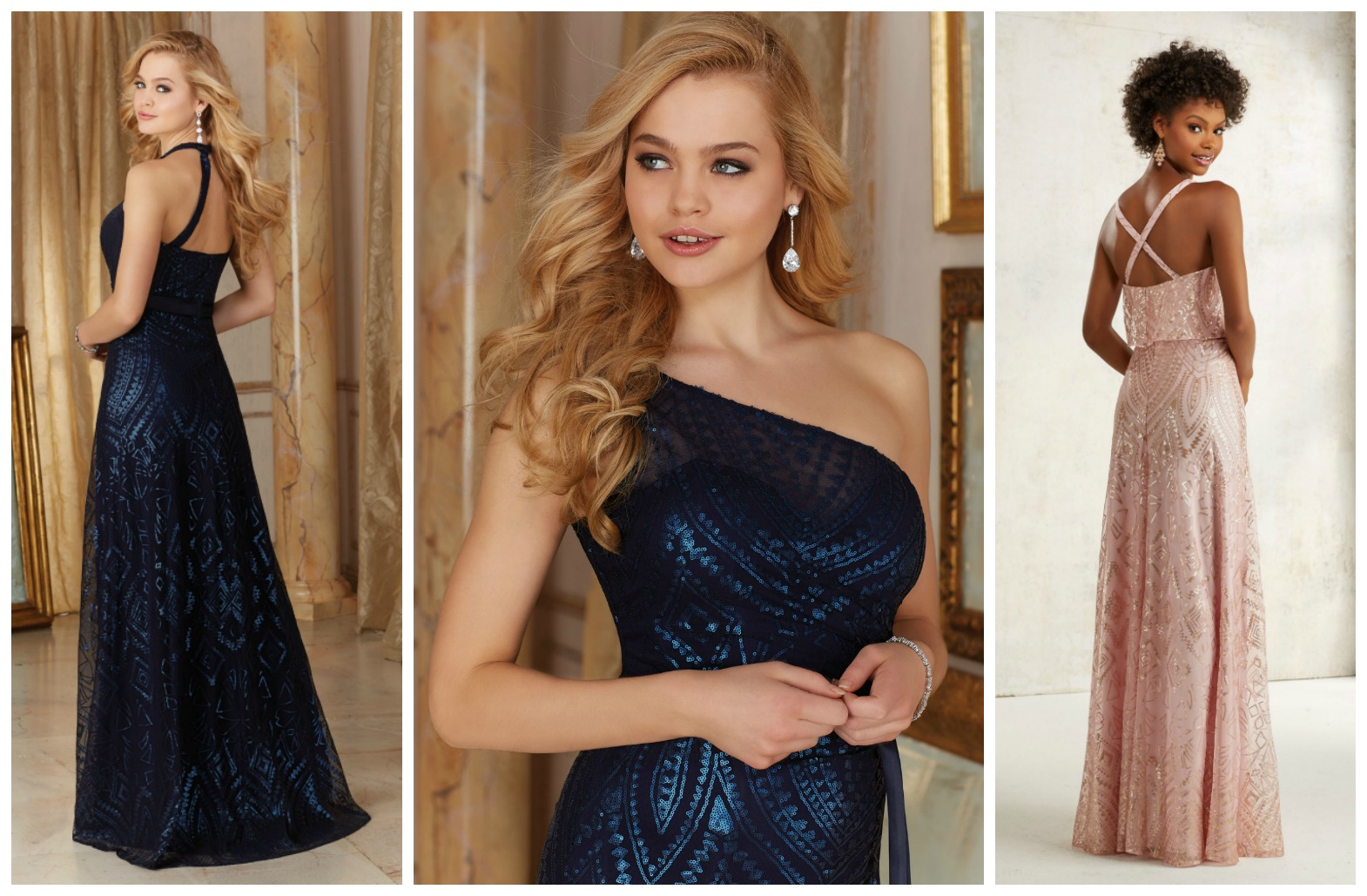 Brides of america online store june 2017 david abadi owner of brides of america had this to say about these incredible bridesmaid gowns this collection is totally different from what you ombrellifo Images