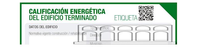 Eficiencia Energética en Segovia