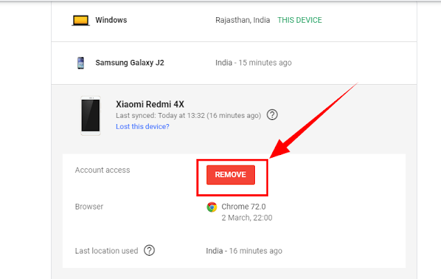 remove-devices-from-google-account
