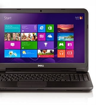 Dell inspiron 7537 drivers youtube.