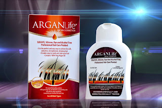 arganlife-shampooing-critique