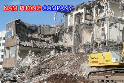 pha-do-cong-trinh-gia-re-nhat.jpg