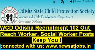 wcd-odisha-staff-worker-recruitment