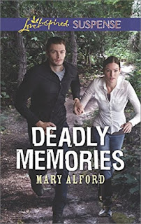 https://www.amazon.com/Deadly-Memories-Love-Inspired-Suspense-ebook/dp/B01M3X4Q8Y/ref=sr_1_8?ie=UTF8&qid=1487511797&sr=8-8&keywords=mary+alford