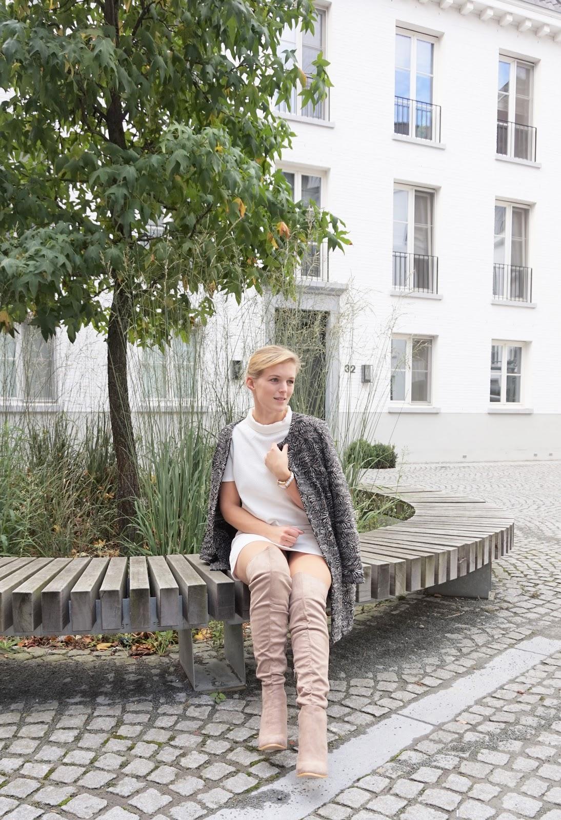 DSC09068 | Eline Van Dingenen