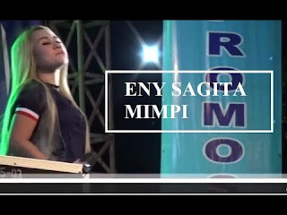 Lirik Mimpi Eny Sagita Dunialiriklagu.info