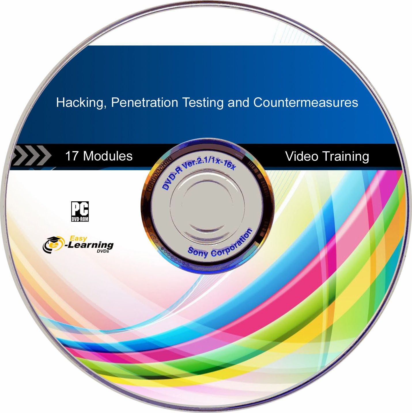 countermeasures Penetration testing