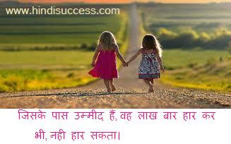 musibat ki dua in hindi har musibat se bachne ki dua musibat se nijat ki dua pareshani se nijat ki dua in hindi mushkil se nijat ki dua musibat dur karne ki dua in hindi musibat se bachne ka wazifa musibat me padhne ki dua