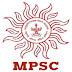 MPSC Recruitment 2016 Assistant Commissioner Vacancies
