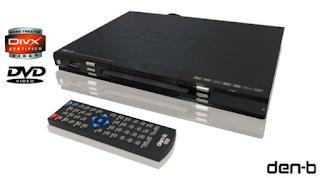 Cara Memperbaiki DVD Player Tidak Bisa Open