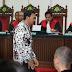 Saksi Ahli: 101 Daerah Pilkada, Hanya Ahok yang Singgung Isu Agama