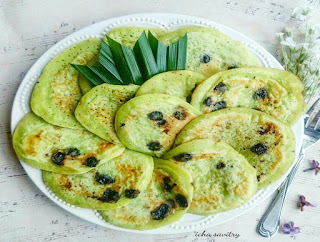 https://rahasia-dapurkita.blogspot.com/2017/11/resep-cara-membuat-pandan-choco-chips.html