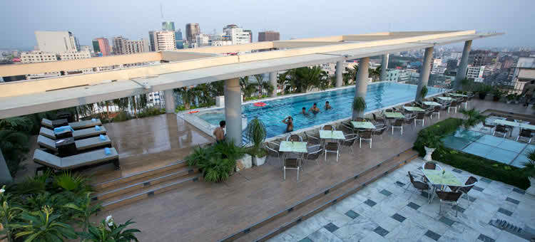 Book Fars Hotel Resorts In Dhaka Bangladesh