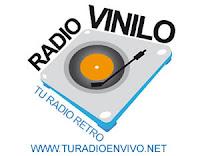 radio vinilo perú