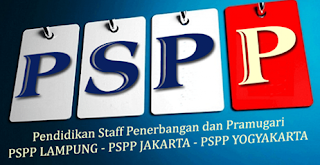 Peluang Kerja di PSPP Penerbangan Lampung Mei 2016 Terbaru