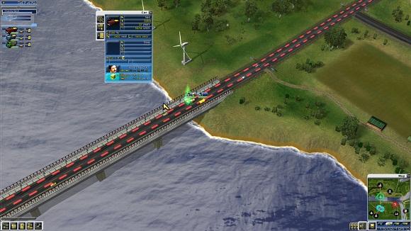 freight-tycoon-inc-pc-screenshot-www.ovagames.com-3