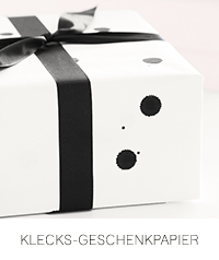 http://bildschoenes.blogspot.de/2013/12/packpapier-gestalten.html