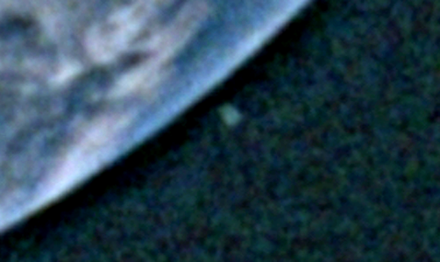 Black Space Station Seen In Earths Orbit In Apollo 10 NASA Link Photo %2540NobelPrize%252C%2B%2523NobelPrize%252C%2BUFO%252C%2Bsighting%252C%2Bnews%252C%2Bsecret%252C%2Brover%252C%2Bcuriosity%252C%2BSol%2B63%252C%2Bstatue%252C%2Bbiology%252C%2Blife%252C%2Bdiscovery%252C%2Bnew%2Bscientist%252C%2BTIME%252C%2BNobel%2Bprize%252C%2BScott%2BC.%2BWaring%252C%2BUFO%2BSightings%2BDaily%252C%2B3