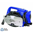 AR Blue Clean AR118 Cold Water Electric Pressure Washer