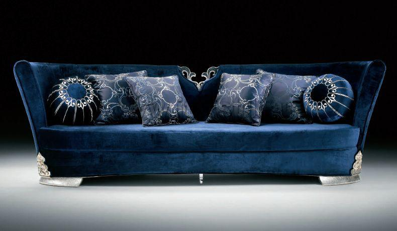 Modern Furniture: Beautiful Modern sofa designs.