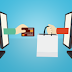 Tips Aman Belanja Online Yang Wajib Kamu Ketahui