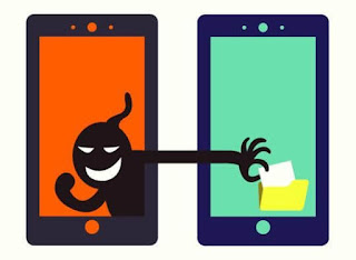 malware-in-android-devices