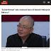 'Sukarelawan' ada maksud baru di bawah Malaysia Baharu?
