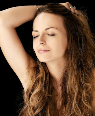 Best Ways To Take Care Of Your Skin & Health During Monsoon on nbam blog