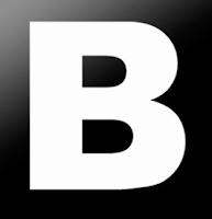 app Blackmart Alpha
