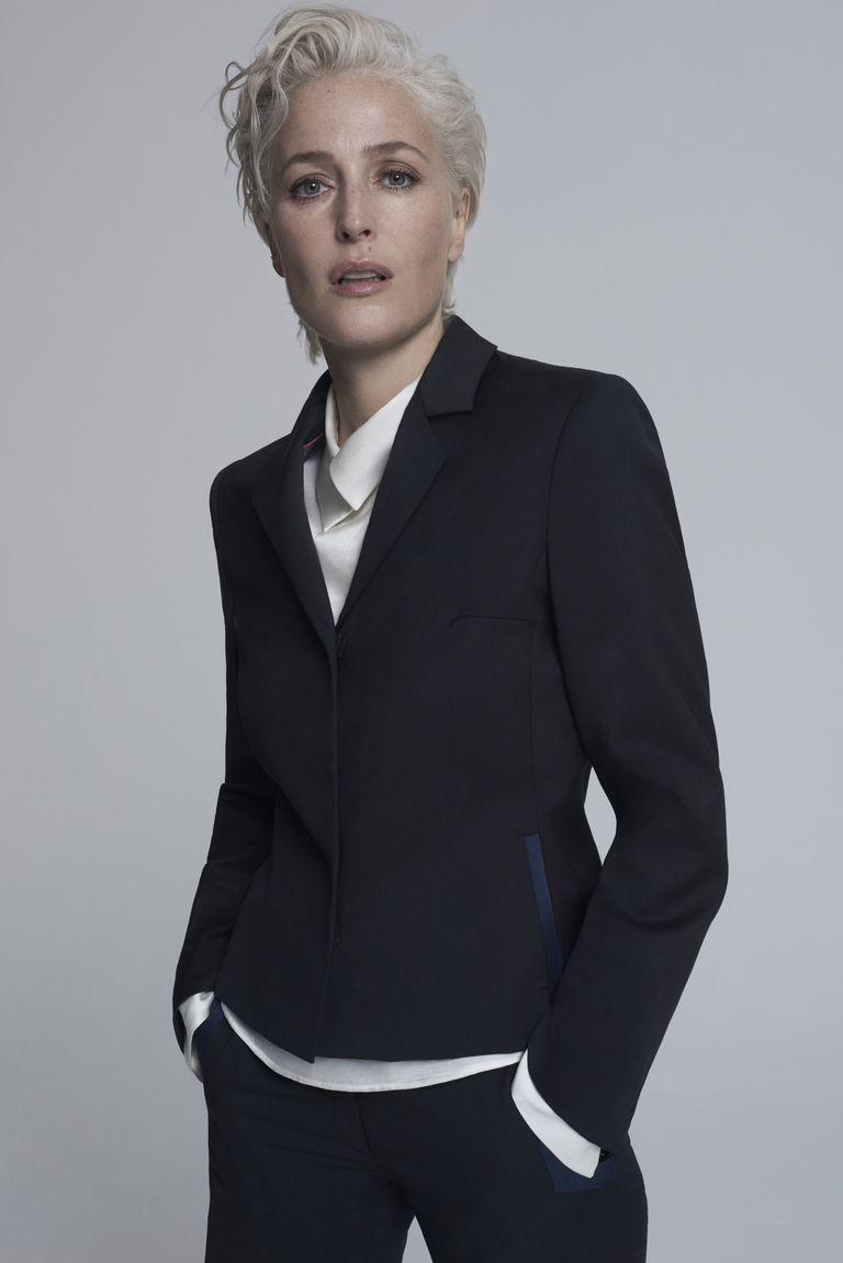 Eniwhere Fashion - News on Fashion September
