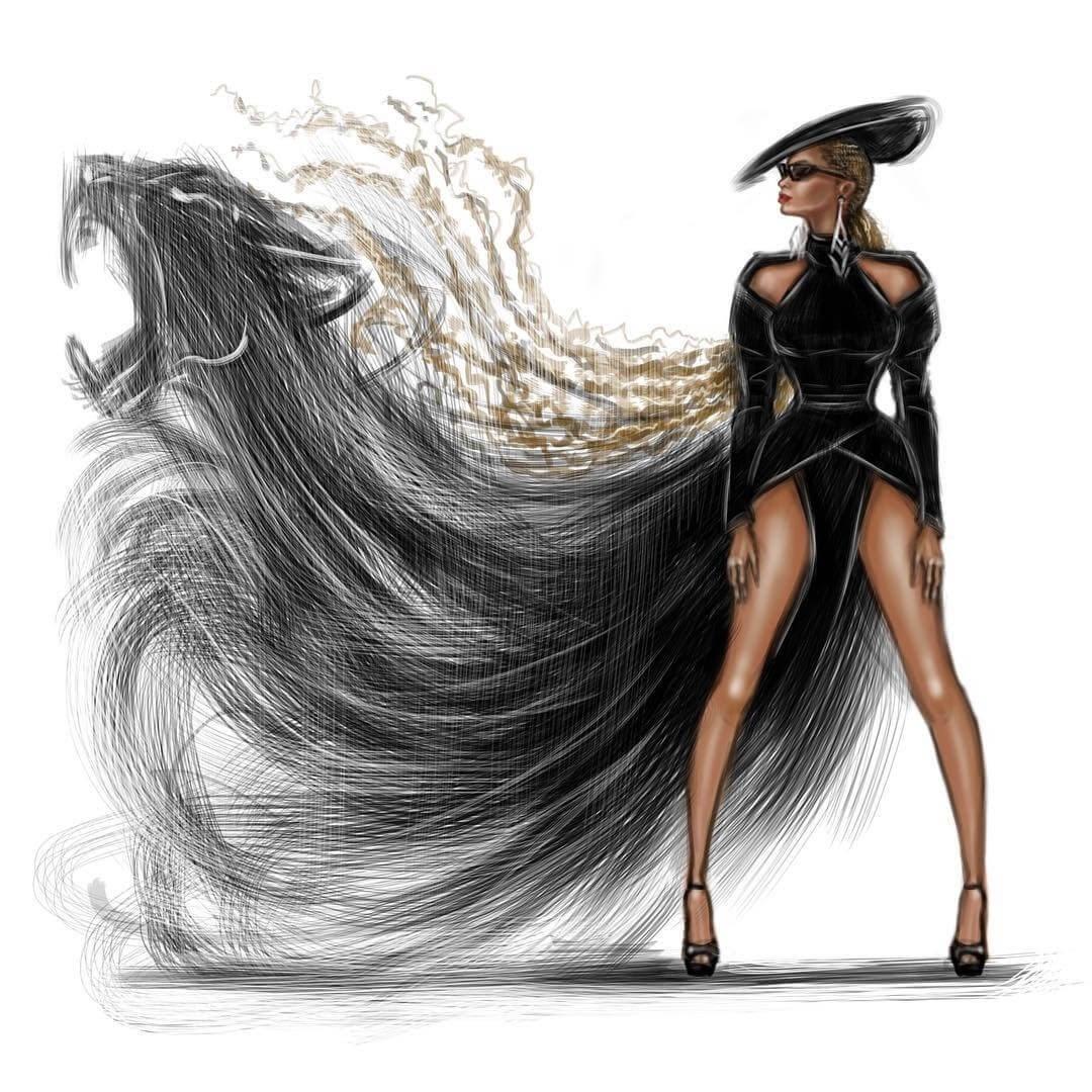 06-Nicolas-Jebran-Shamekh-Bluwi-Haute-Couture-Exquisite-Fashion-Drawings-www-designstack-co