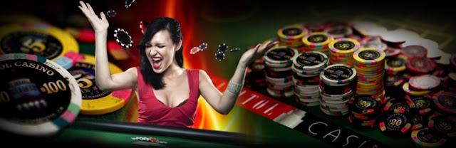 http://www.gamblejerk.com/