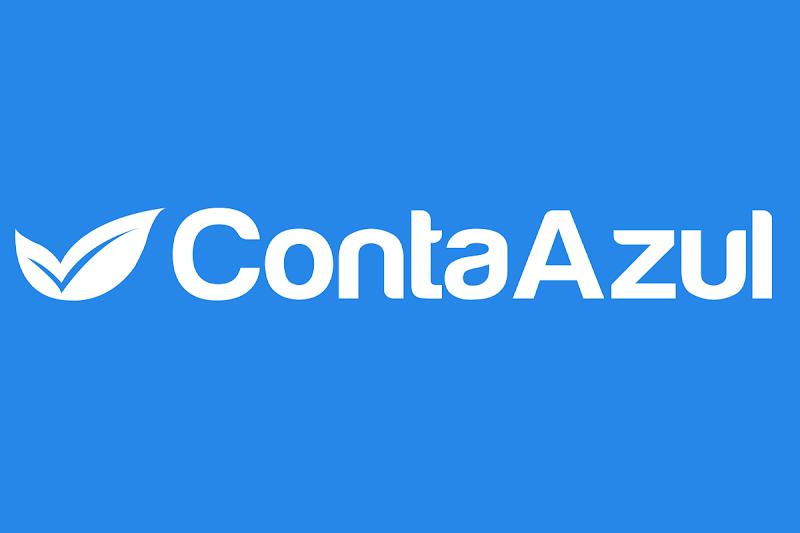 ContaAzul levanta cerca de R$100 milhões em nova rodada de investimento