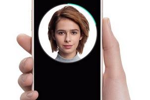 Cara Mengaktifkan dan Menggunakan face unlock oppo a83 ram 2gb Dengan Mudah
