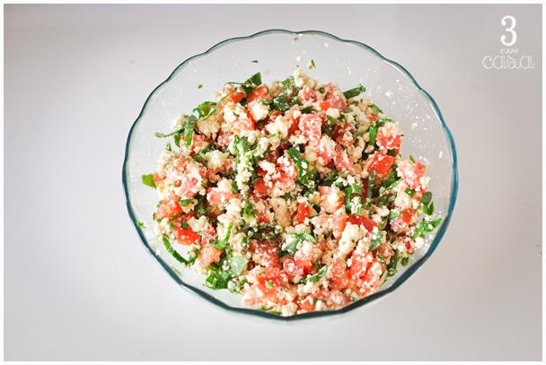 salada espinafre cru como fazer