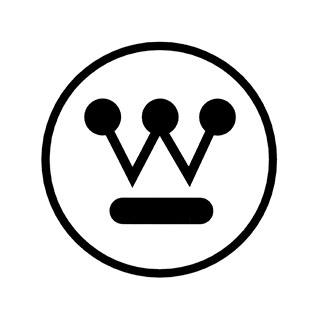 desain logo desainer grafis graphic designer terbaik arti lambang brand identity corporate branding agency
