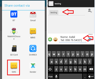 How to Send Contact Number through SMS in Android Phone,Send contact number in text via sms,send number as text,transfer contact from phone to phone,phone to pc,pc to phone,backup contact number,transfer contact number,share number,sms contact number,text sms contact number,phone contact,sim contact,gmail contact,transfer share contact,send via sms,send via shareit,people number transfer,sms send,how to add contact in sms,text sms contact,number How to Send Contact Number through SMS in Android Phone